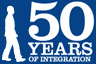 50 Years of Integration